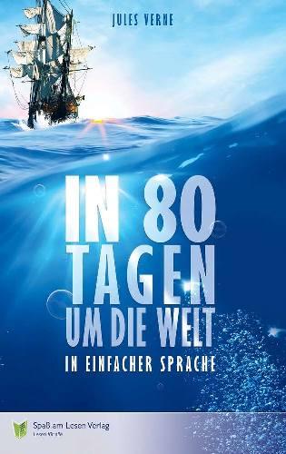 In_80_Tagen_um_die_welt_cover