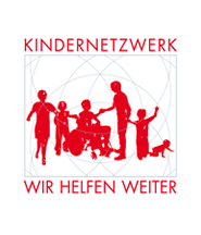 kindernetzwerk_logo