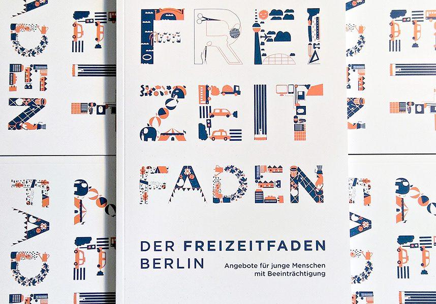 freizeitfaden_2018_logo_ebe
